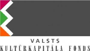 kulturkapitala_fonds_logo