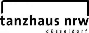logo-tanzhaus-nrw_ddorf